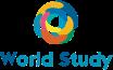 Logo world study